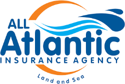 All Atlantic Insurance Agency